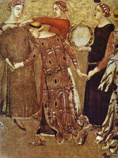 ambrosio_lorenzetti_allegory_of_good_government_effects_of_good_government_in_the_city_detail_1338-40_fresco_palazzo_publico_siena_italy.jpg