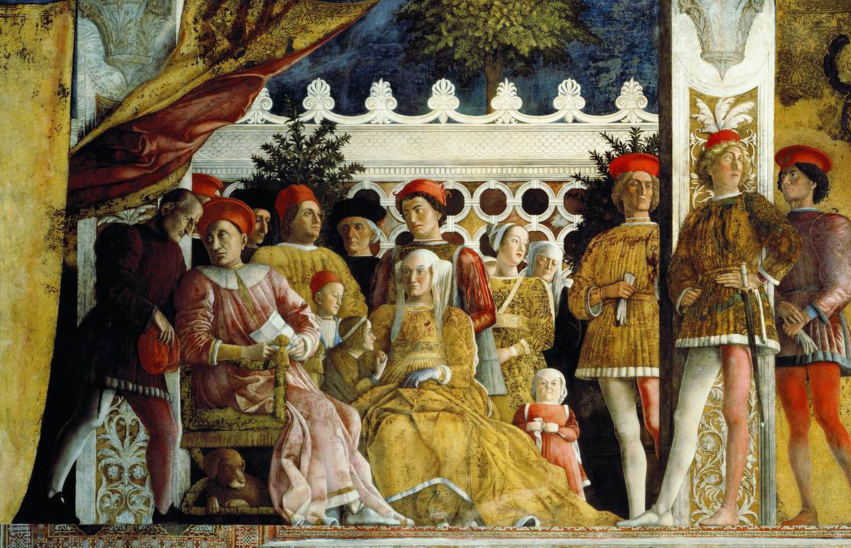 andrea_mantegna_the_court_of_mantua_detail.JPG