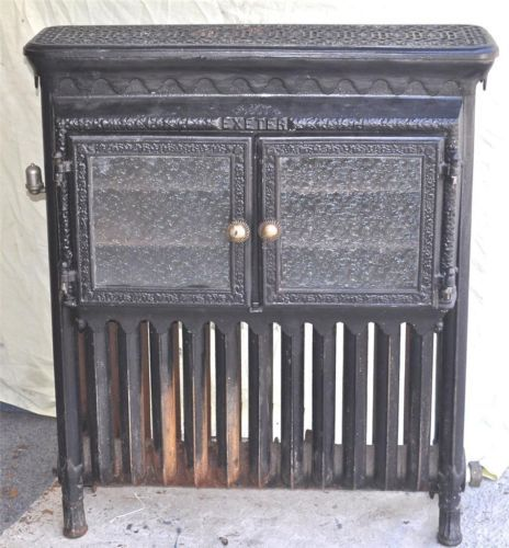 antique_exeter_1885_cast_iron_steam_radiator_bread_warmer_pie_safe_glass_doorsebaycom.jpg