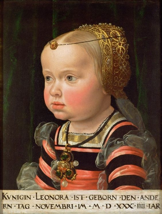 archduchess_eleanor_of_austria_by_jakob_seisenegger1536_kunsthistorisches_museum_eleanor_would_have_been_about_two_years_old_when_this_p.jpg