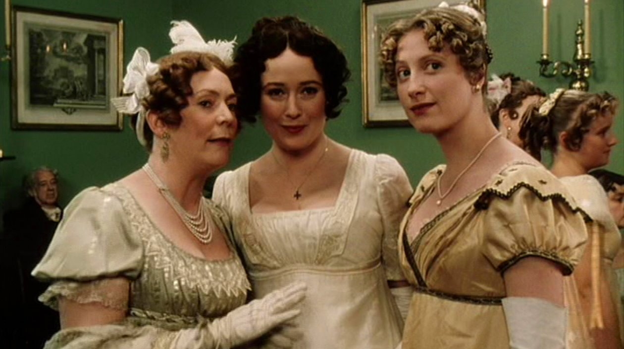 bbc-1995-pride-and-prejudice_1.jpg