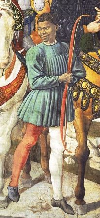 benozzo_gozzolithe_journey_of_the_magii_frescoes_in_florence.jpg