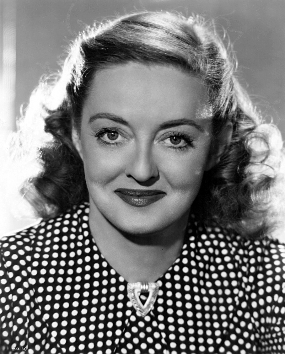 bette_davis_portrait.jpg