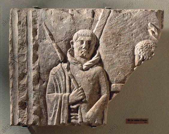 birrusgalloroman_civilization1st_century_adreliefarlonmusee_luxembourgeois_archaeological_museum.jpg