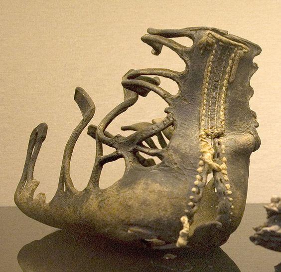caligai_sz_foundqasr_ibrim_egypt_1st_century_bc_1st_century_ad.jpg