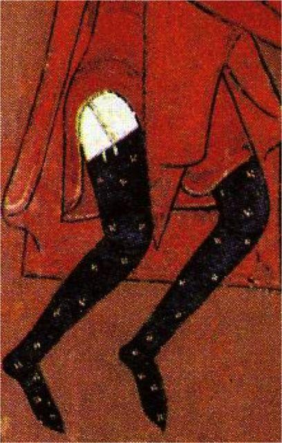 calzas_soladas_ornamentadas_y_atadas_con_ligas_hacia_1187-1200_epifania_talleres_de_vic_museo_episcopal_de_vic_barcelona.jpg