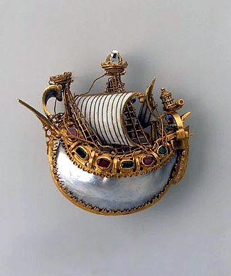 caravelpendantlate16thcenturyitalianhermitagemuseum.jpg