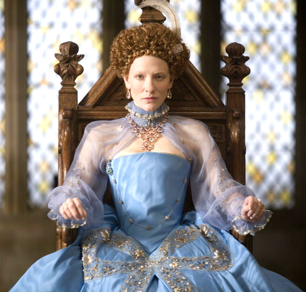 cate_blanchett_as_queen_elizabeth_in_elizabeth_the_golden_age_2007.jpg