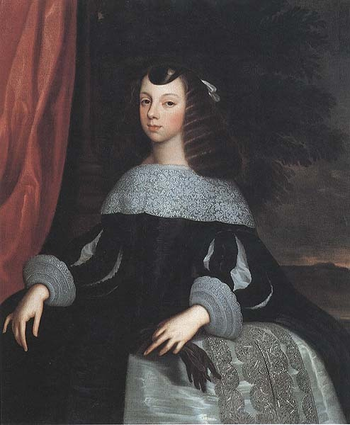catherine-of-braganza-queen-consort-of-england-kings-and-queens2661infantacatherineofportugalwifeofcharlesiiofengland.jpg