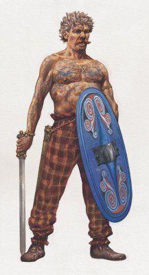 celticwarrior6thcenturybc-2ndcenturybc.jpg
