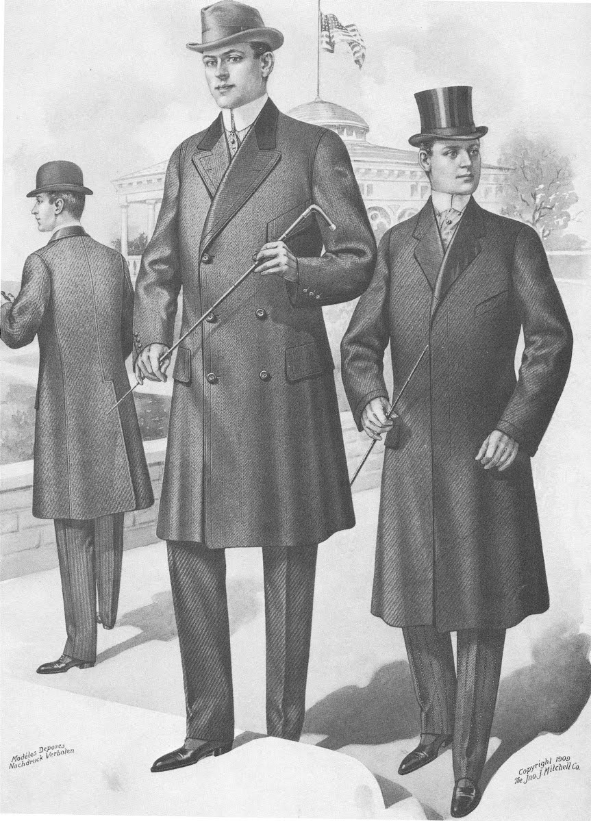 chesterfieldcoat_oct1901.jpg