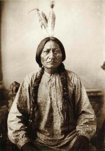 chief_sitting_bull_1.jpg