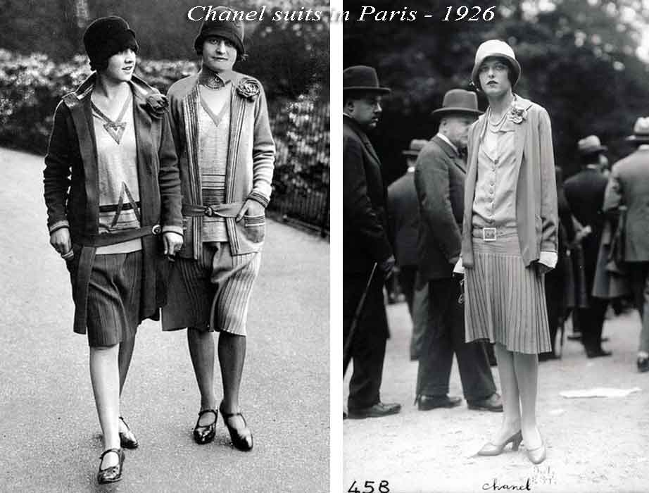 coco-chanel-suits-paris-1926.jpg