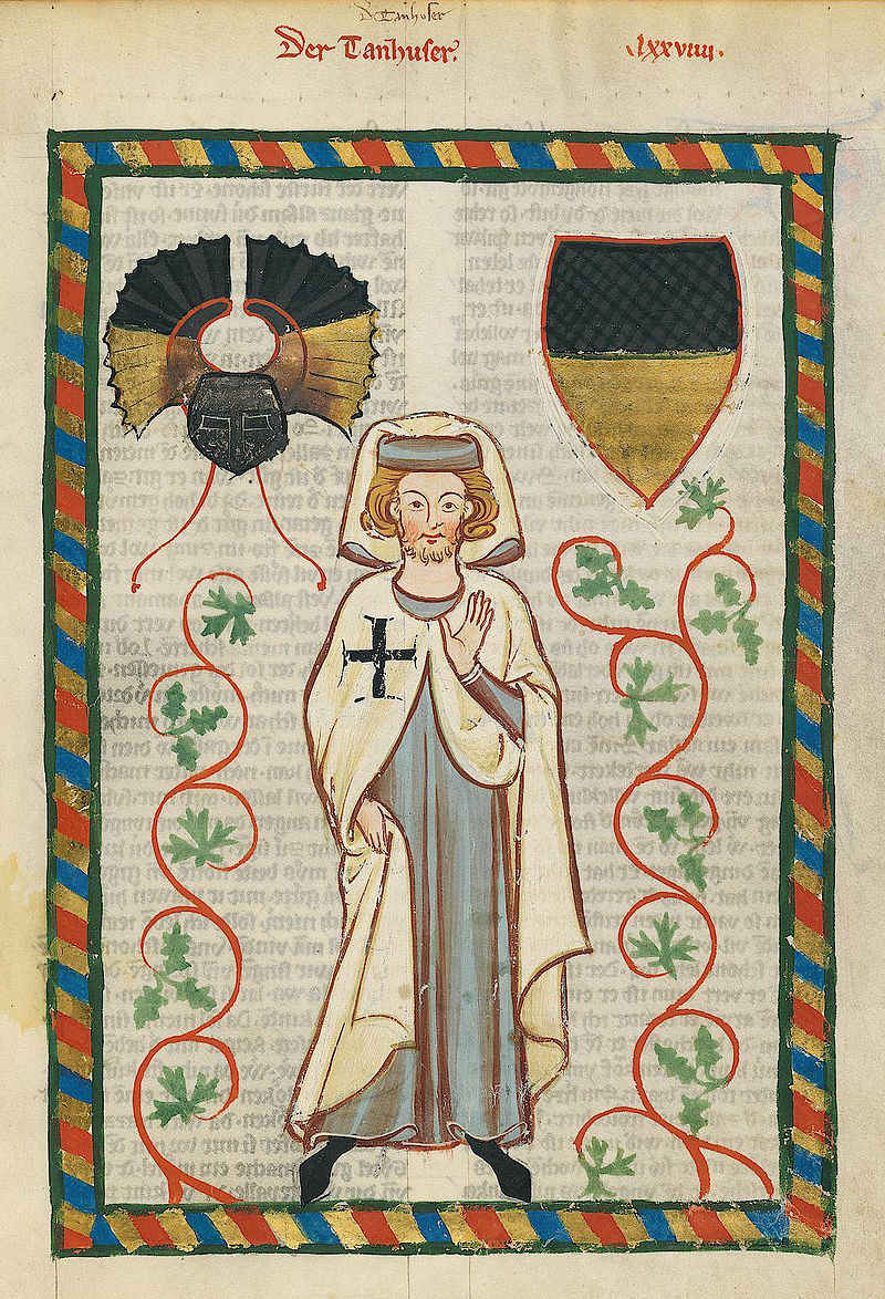 codex_manesse_tannh_user.jpg