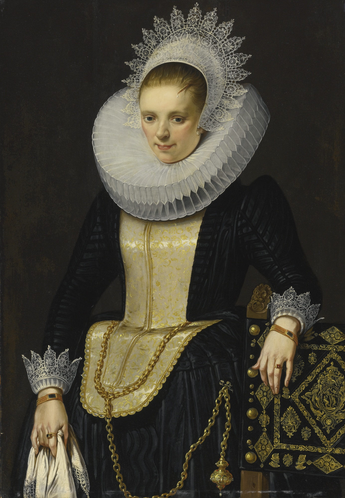 cornelis_de_vos_hulst_circa_1584_1651_antwerp_portrait_of_a_lady_in_elegant_dress.jpg