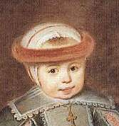 cornelisdevosthefamilyoftheartist1630-35museumvoorschonekunstenghent_masolata.jpg