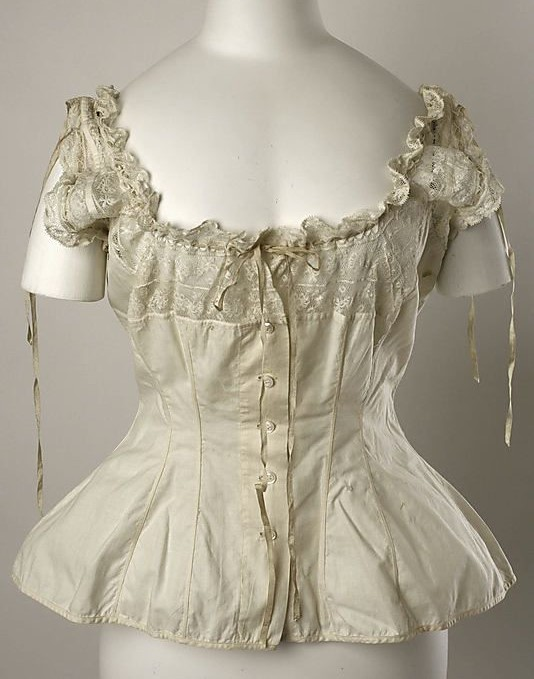 cotton_corset_cover_with_lace_1880s_1.jpg