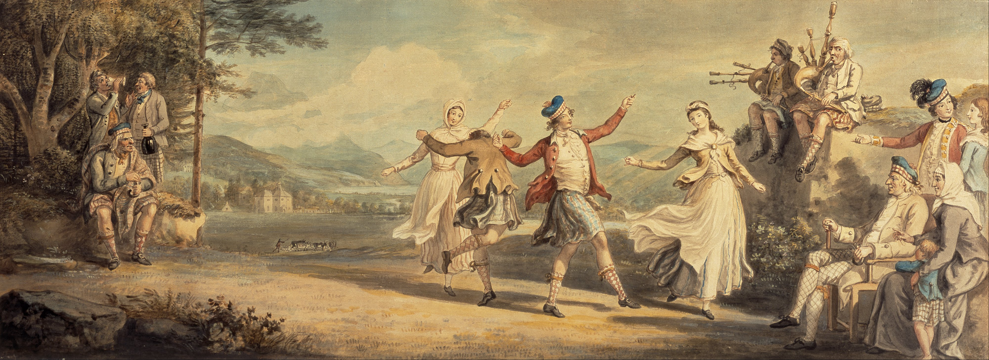 david_allan_a_highland_dance_google_art_project.jpg