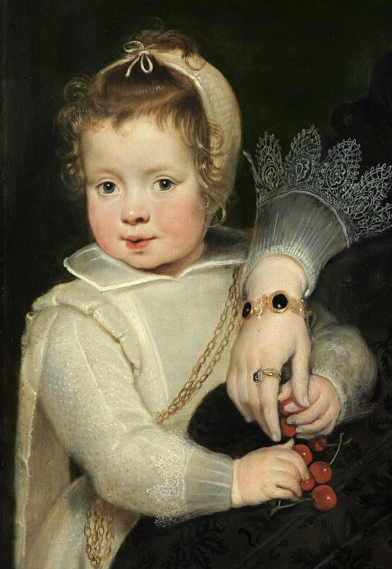 detail_from_portrait_of_mother_and_child_by_cornelis_de_vos1624.jpg