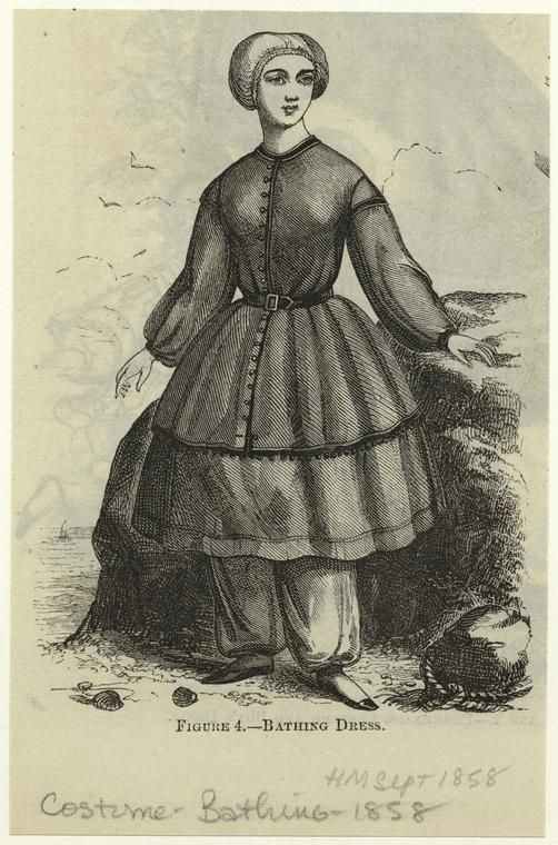 digitalgallerynyplorgbathingdress1858harpersmagazine.jpg