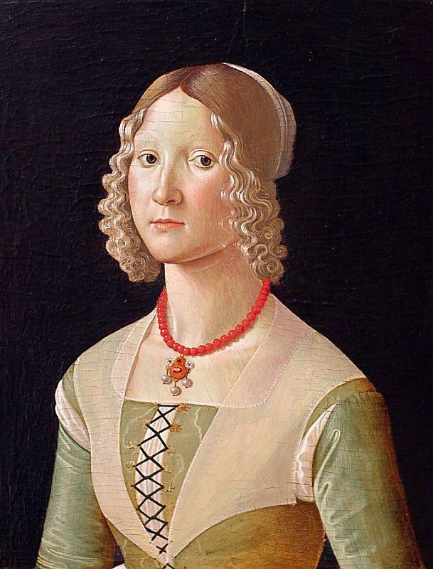 domenico-ghirlandaio-woman.jpg