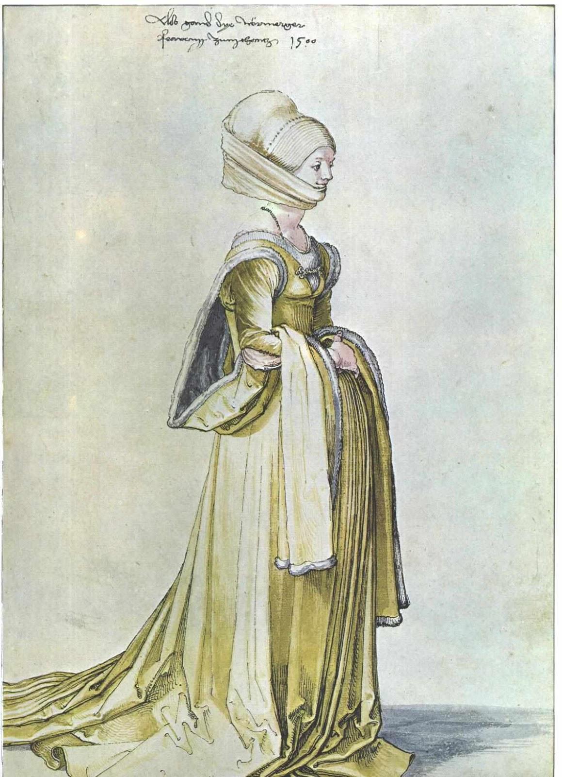 durer_1500_woman_fron_nurnberg_with_dancing_dress.jpg
