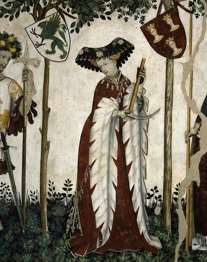 early_15th_century_castle_of_princes_of_saluzzo_lady_in_oppelanda_with_sella_headress_international_gothic_style.jpg