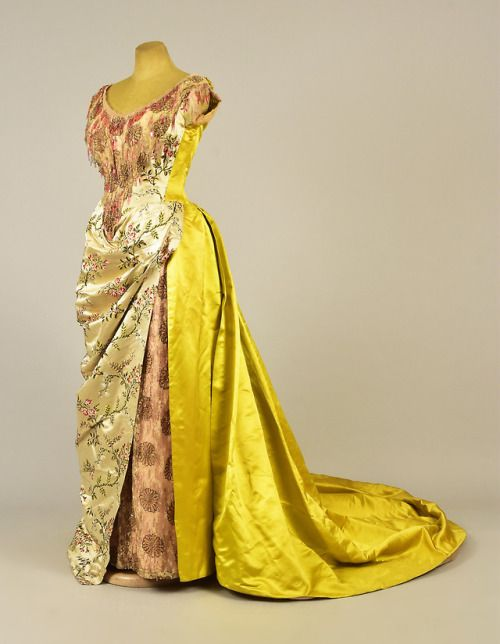 felix_ball_gown_1880_s_from_whitaker_auctions.jpg