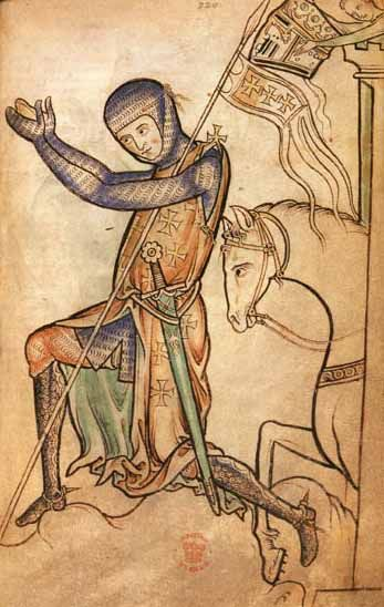 fig2kneeling_knightwestminster_psalterc1250_londonbritish.jpg