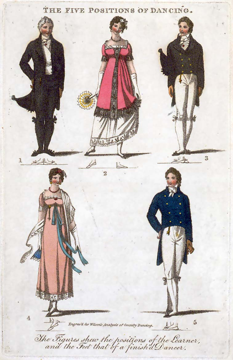 five_positions_of_dancing_wilson_1811analysis_of_country_dancing.jpg