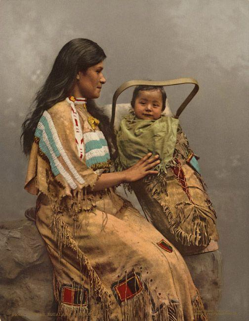 forrasamericanindianshistory_blogspot_com.jpg