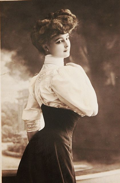 forrasretro-vintage-photographyblogspotcom.jpg
