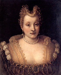 francesco-montemezzano-portrait-of-a-lady-said-to-be-of-the-contarini-family_-bust-length_-wearing-an-elaborate-dress-with.jpg