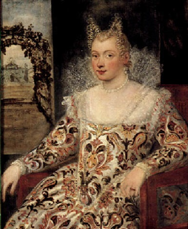francesco-montemezzano-portrait-of-a-noblewoman.jpg