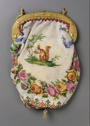 franciakezitaska1830-50museumoffineartsinboston.jpg