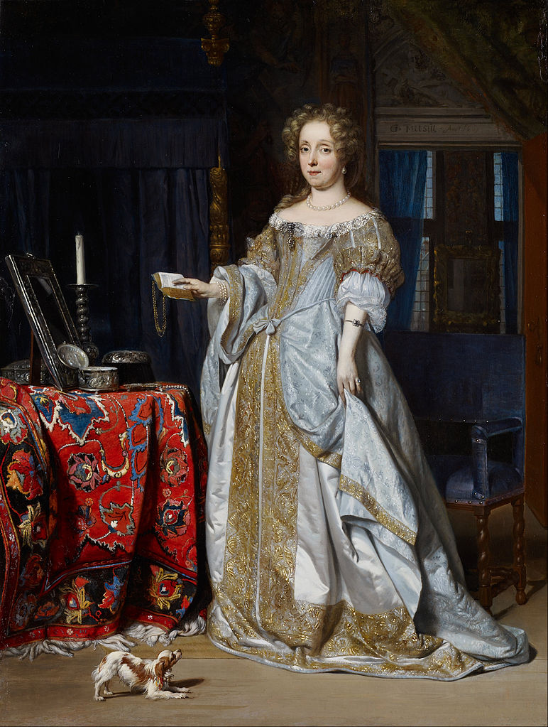 gabriel_metsu_portrait_of_a_lady_google_art_project.jpg
