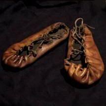 gaelshoes.jpg