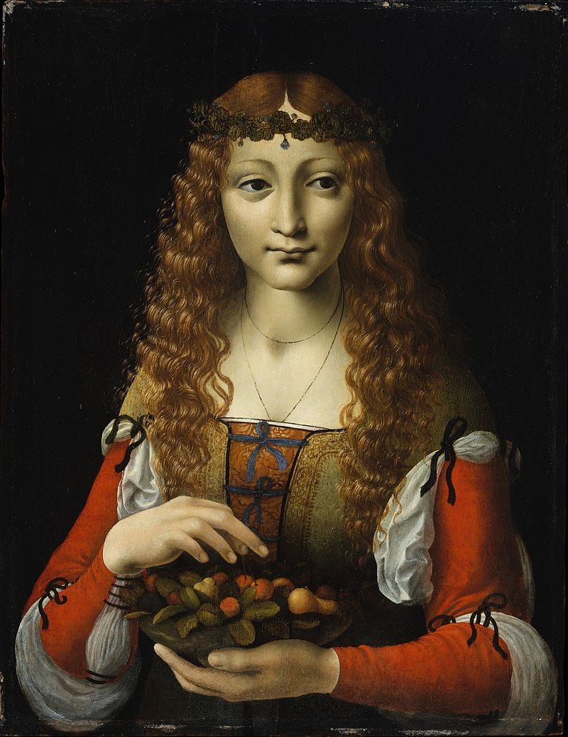 giovanniambrogio_de_predis_girl_with_cherries.jpg