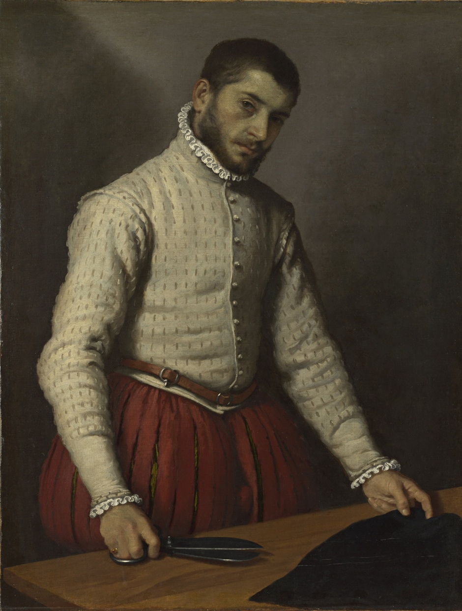 giovannibattistamoronithe-tailor1570-75.jpg