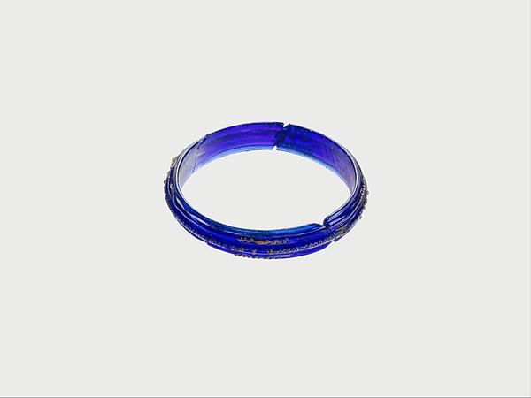 glass_bracelet3rd2nd_century_bccelticmet.jpg