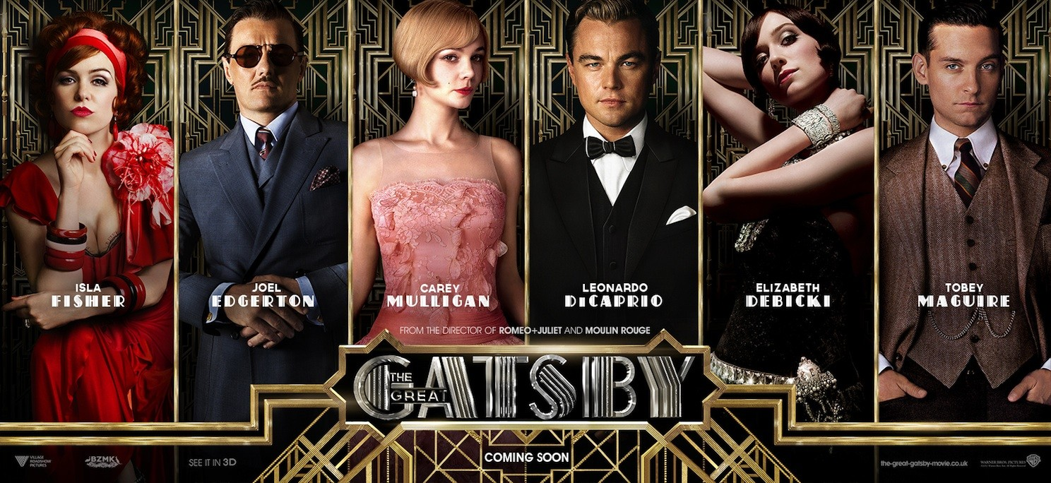 great_gatsby_1.jpg