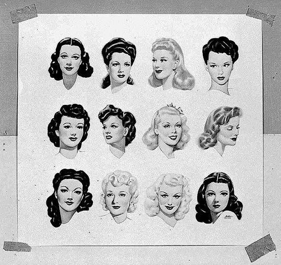 hair-styles-collections_blogspotcom.jpg