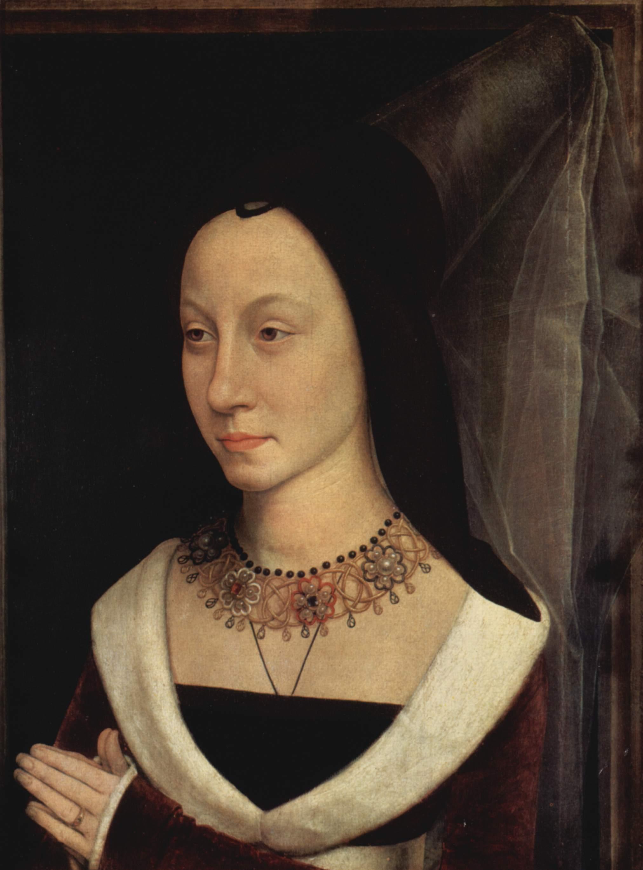 hans_memling_portrait_of_maria_portinari_metropolitan_museum_of_art.jpg