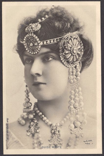 head_shot_of_opera_diva_louise_mante_in_gorgeous_art_nouveau_jewelry_circa_1900.jpg