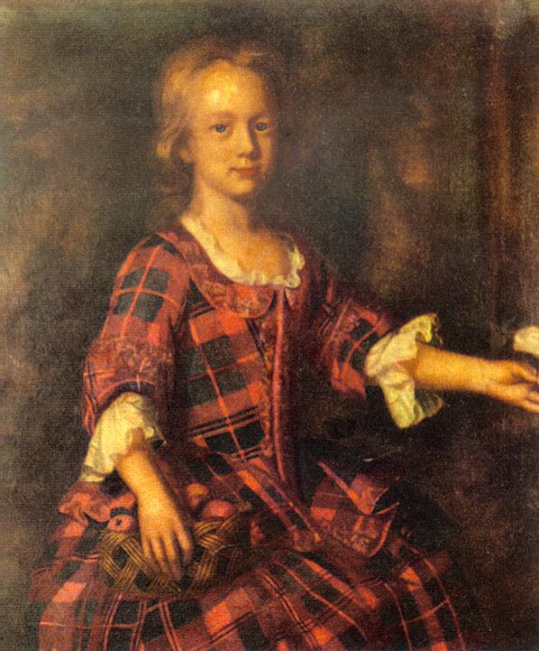 helen_murray_of_ochtertyre_just_before_the_1745rising.jpg