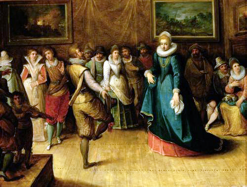hieronimuselderthedancingparty.jpg