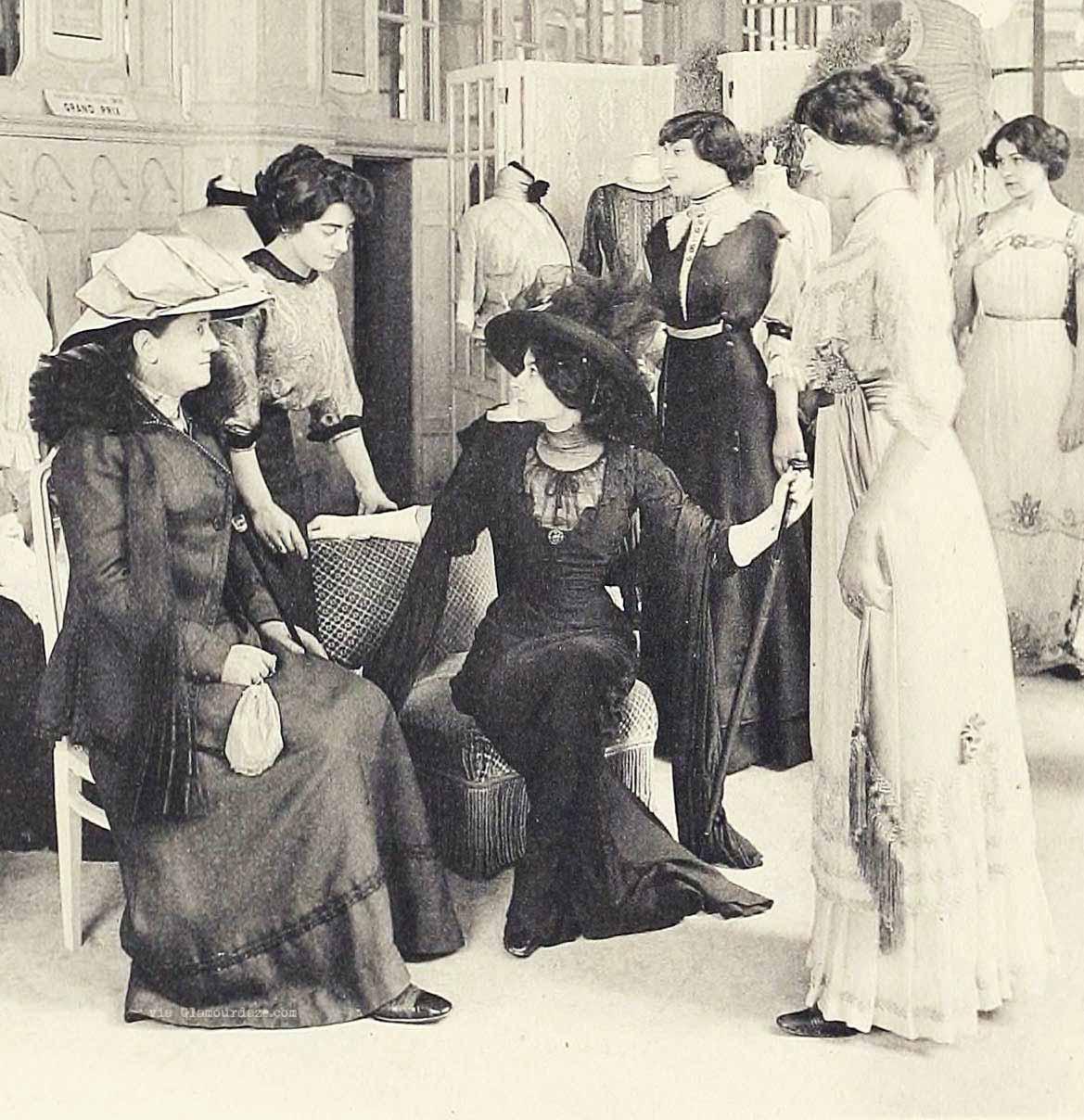 house-of-redfern-galerie-de-vente-paris-fashion-1910.jpg