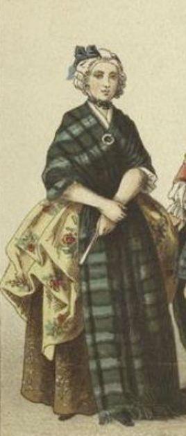 illustrationcreatedinthe19thcbyalbertkretschmer1825-1891printedonborderforrasnewyorkpubliclibrary_masolata.jpg