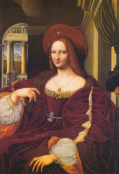 isabella_of_naples_duchess_of_milan_wife_of_gian_galeazzo_by_raphael_1480-90.jpg