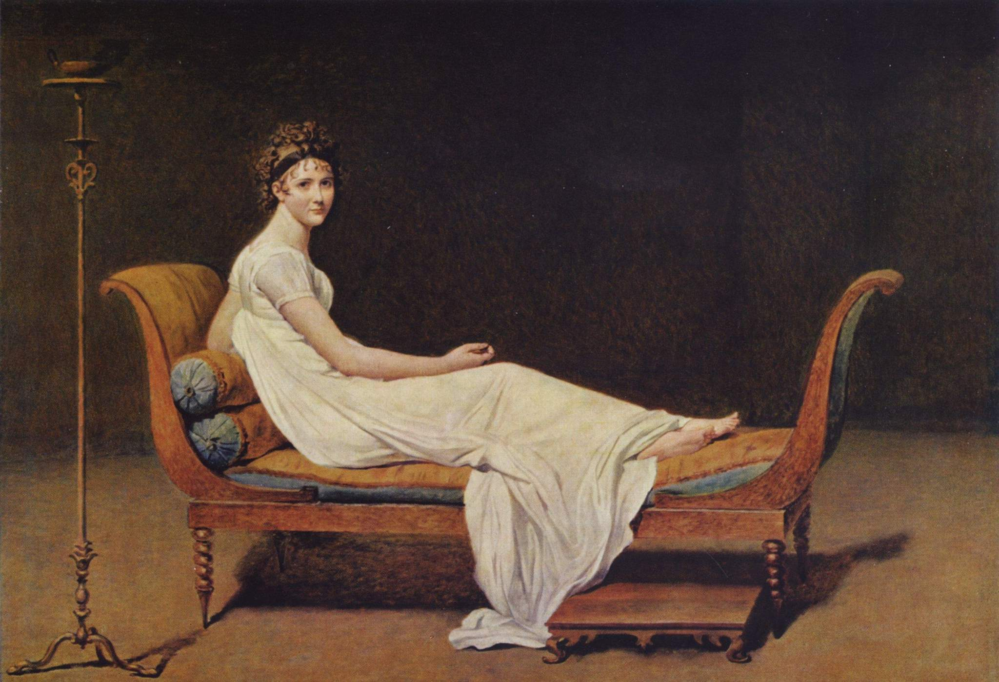 jacques-louis_david_madamerecamier.jpg
